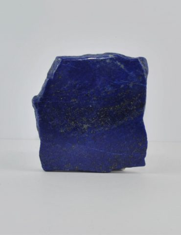 Lapis Lazuli Slab Wishing Well Hobart