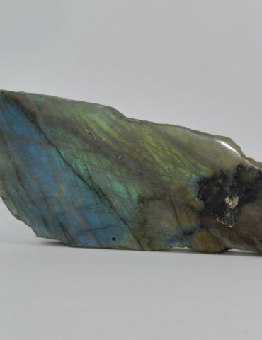 Labradorite Slab Wishing Well Hobart
