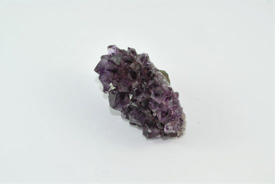 Amethyst Cluster Wishing Well Hobart