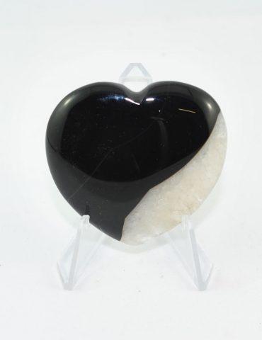 Agate Heart Wishing Well Hobart