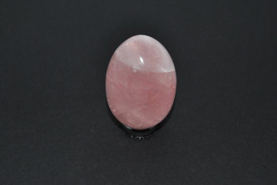Rose Quartz Egg Wishing Well Hobart