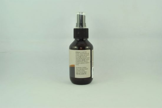 White Sage Lavender Clearing Spray Wishing Well Hobart