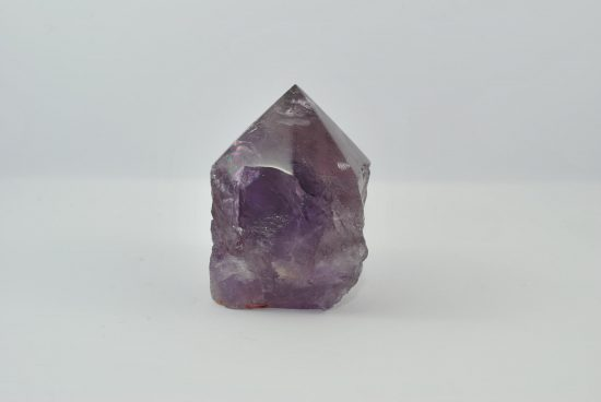 Amethyst Crystal Point Wishing Well Hobart