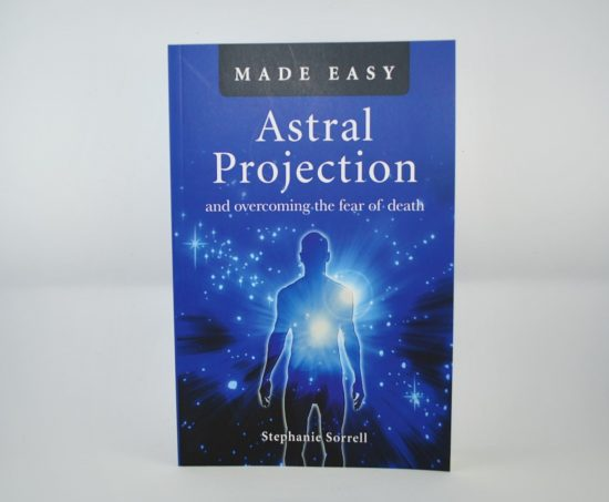 Astral Projection Wishing Well Hobart