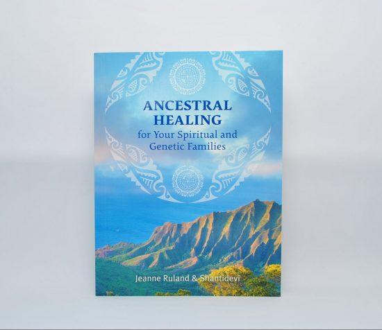 Ancestral Healing Wishing Well Hobart