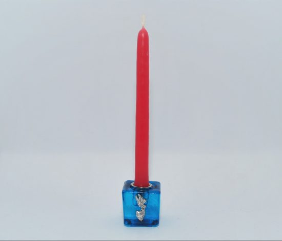 Mini Wish Candle Holder