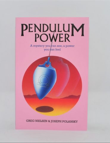 Pendulum Power