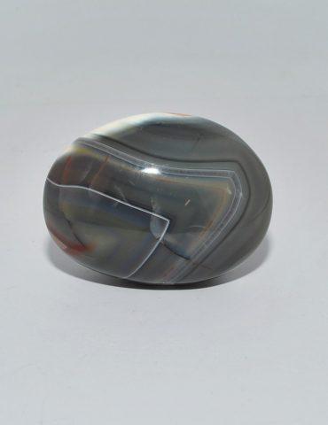 Agate Soap Stone