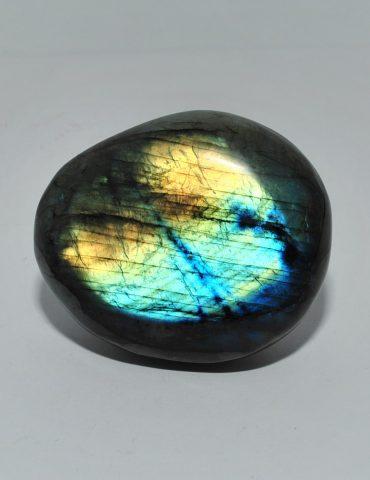 Labrodorite Soap Stone