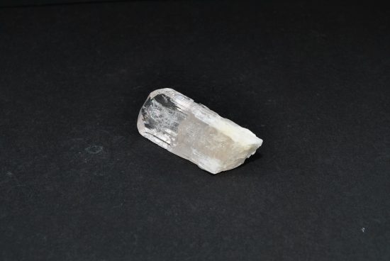 Danburite Crystal