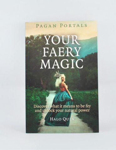 Your Faery Magic
