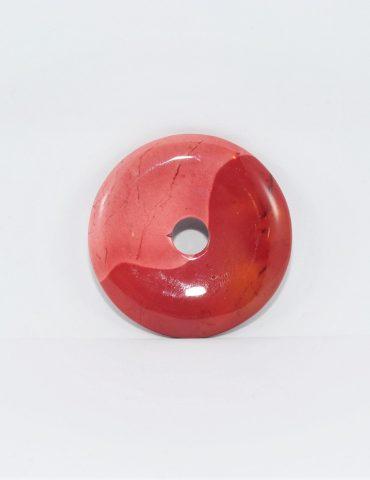 Mookaite Donut