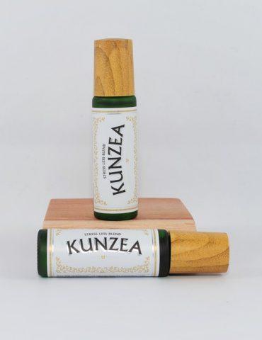 Pure Oils Of Tasmania Kunzea
