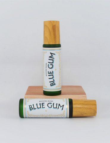 Pure Oils Of Tasmania Blue Gum